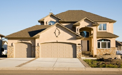 Terrell Hills TX Garage Door Installation